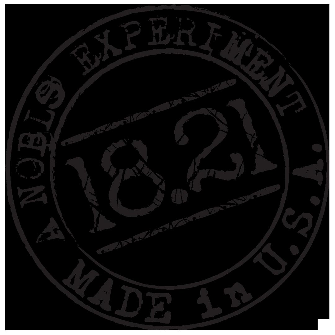 18.21 Man Made