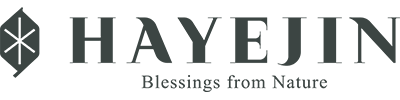 Hayejin logo small