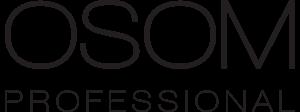 OSOM Professional logo