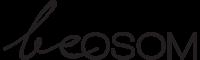 beOSOM logo