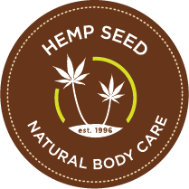 Hemp-Seed