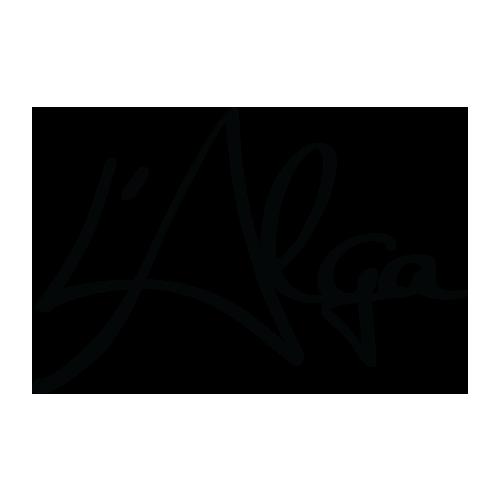 L'Alga