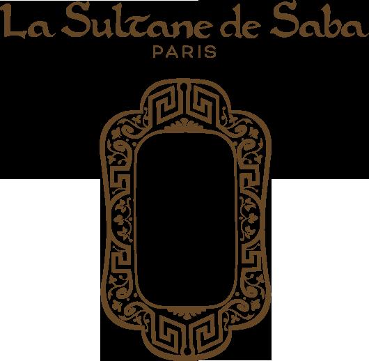 la-sultane